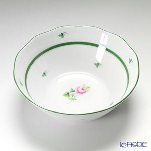 ヘレンド(Herend) ウィーンのバラ 00360-0-00 ボウル 20cm|le-noble