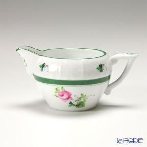 ヘレンド(Herend) ウィーンのバラ 00649-0-00/649 クリーマー 100cc|le-noble