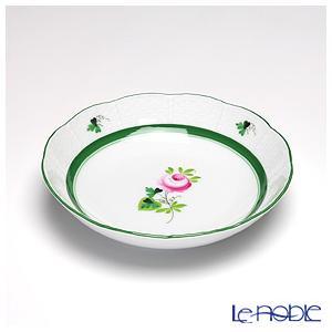 ヘレンド(Herend) ウィーンのバラ 00704-1-00/704 フルーツボウル 13.5cm 皿|le-noble