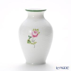 ヘレンド(Herend) ウィーンのバラ 6763-0-00 ベース 14.5cm|le-noble