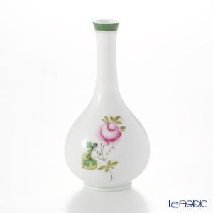 ヘレンド(Herend) ウィーンのバラ 07100-0-00 ベース 8.6cm|le-noble