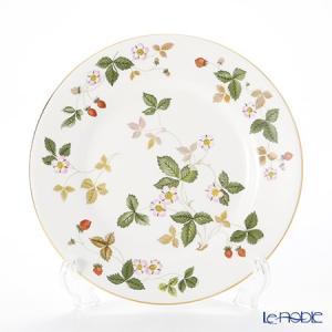 ウェッジウッド(Wedgwood) ワイルドストロベリー プレート 20cm 皿|le-noble