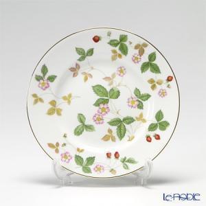 ウェッジウッド(Wedgwood) ワイルドストロベリー プレート 15cm 皿|le-noble