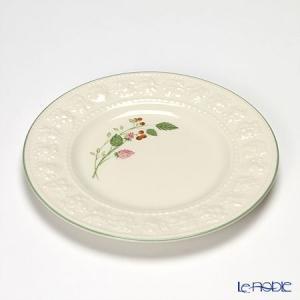 ウェッジウッド(Wedgwood) フェスティビティ プレート 21cm(ラズベリー) 皿|le-noble|02