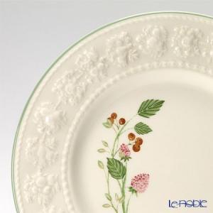 ウェッジウッド(Wedgwood) フェスティビティ プレート 21cm(ラズベリー) 皿|le-noble|03