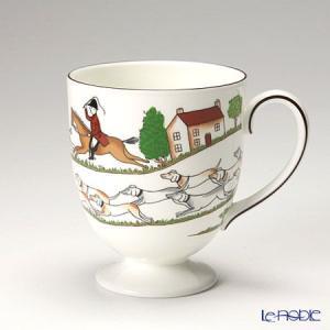 ウエッジウッド Wedgwood イギリス マグカップ