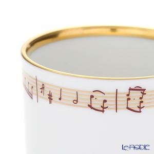 アウガルテン(AUGARTEN) ピアノソナタ310(6859) マグ(854)|le-noble|03