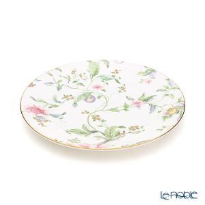 ウェッジウッド(Wedgwood) スウィートプラム プレート 20cm 皿|le-noble|02