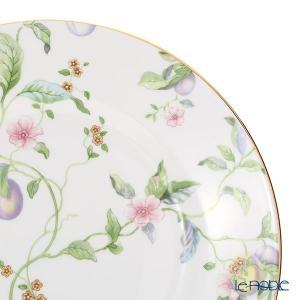 ウェッジウッド(Wedgwood) スウィートプラム プレート 20cm 皿|le-noble|03
