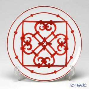 エルメス ガダルキヴィール アメリカンディナープレート 27cm 皿|le-noble