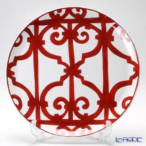 エルメス ガダルキヴィール タルト皿 32cm 皿|le-noble