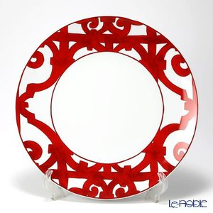 エルメス ガダルキヴィール サービングプレート 31.5cm 皿|le-noble
