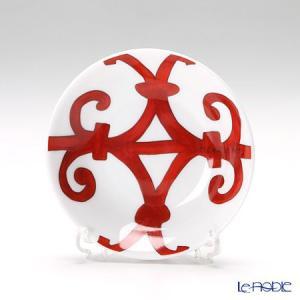 エルメス ガダルキヴィール 醤油皿 10cm 皿|le-noble