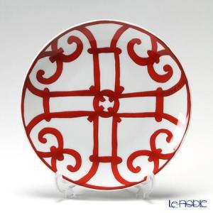 エルメス ガダルキヴィール パンプレート 17cm (プレート 17cm) No.5 皿|le-noble