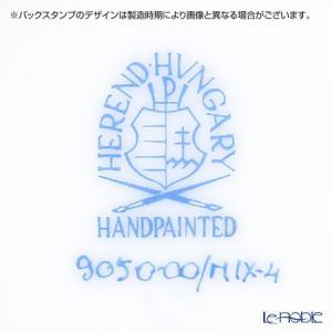 ヘレンド(Herend) プティットローズ MX4 00905-0-00 タンブラー 710cc(ホワイト) le-noble 06