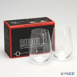 リーデル オーシリーズ リースリング/ソーヴィニヨンフ 414/15 ペア グラス|le-noble