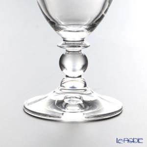 ウェッジウッド(Wedgwood) フェスティビティ クリスタル ワイン 200cc ペア ワイングラス le-noble 05