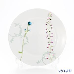エインズレイ カミール デザート/サラダプレート 20cm 皿