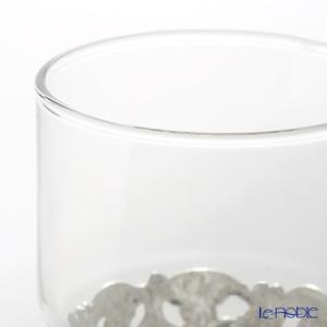 クイーン アン QUEEN ANNE(イギリス製銀メッキ) グラスカップ ハンドル付/ロイヤル 0/6322/7|le-noble|02