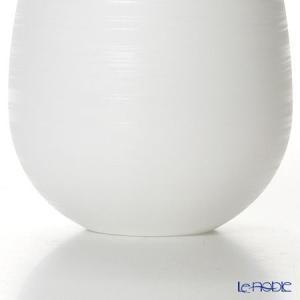 有田焼(やま平窯元 やまへい) エッグシェル Kaori 300cc ワイングラス|le-noble|04