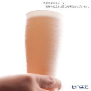 有田焼(やま平窯元 やまへい) エッグシェル Kaori 300cc ワイングラス|le-noble|06