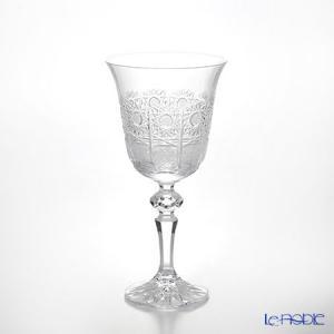 ボヘミア PK500a 12116/57001/220 ワイン 220cc ワイングラス|le-noble