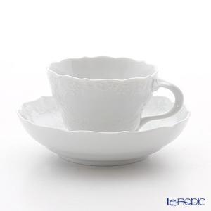 マイセン マイセンホワイト 000001/03582 コーヒ...