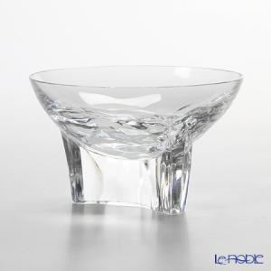 ZEKU 酒器 ZK1016 盃・月 100ml グラス