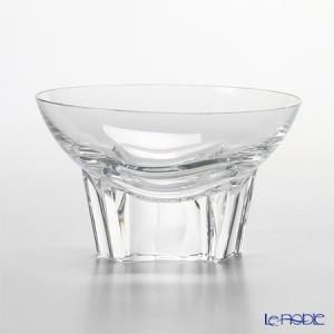 ZEKU 酒器 ZK1017 盃・剣 100ml グラス