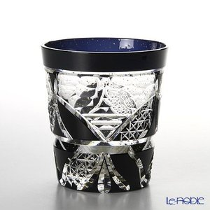 幾重にも輪が重なる手毬の刺繍を表現した図柄 トウヨウササキガラス touyousasakigaras...