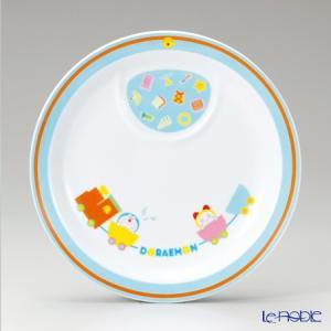 お食い初めにも離乳食にも使える子ども食器 ナルミ NARUMI 鳴海製陶 プレート