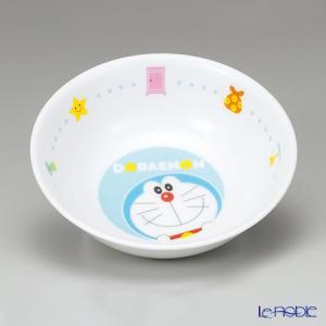 ナルミ ドラえもん おやつ皿 41653-1014 子ども用 ベビー食器