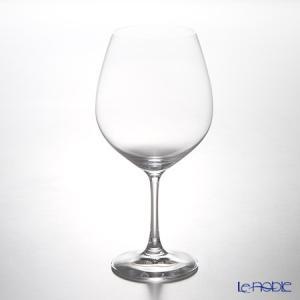 シュピゲラウ ヴィノグランデ J-6490 ブルゴーニュ 710ml ワイングラス