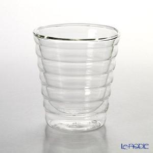 ハリオ V60 コーヒーグラス 10oz VCG-10 300ml グラス|le-noble