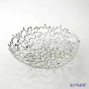 ユニークなデザインと、手作りの温かさと可愛らしさが特徴的なタイのアクセサリーブランド「LOYFAR」...