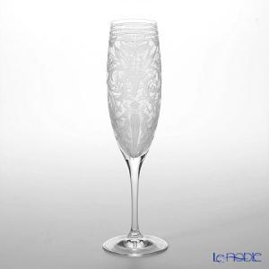 ル・ノーブルオリジナルのグラヴュールグラス クリスタル・ドゥ・ノーブル Crystal De Nob...