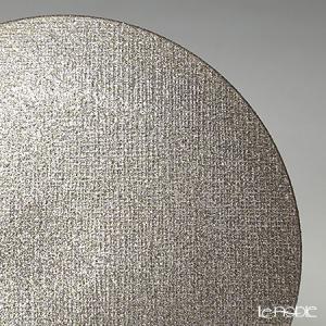 Vetro Felice ヴェトロ フェリーチェ グリッター 323914B プレート 14cm ジンジャー G006 4/16 皿|le-noble|05