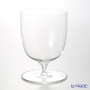 ロナ クリスタルガラス RONA スロバキア 赤ワイングラス