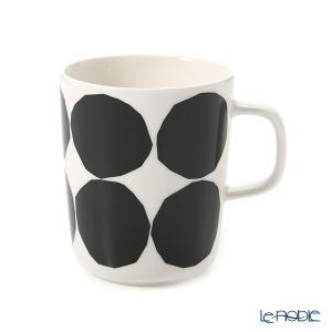 マリメッコ(marimekko) Kivet キヴェット/石 マグ 250ml 069602-166/19SS|le-noble