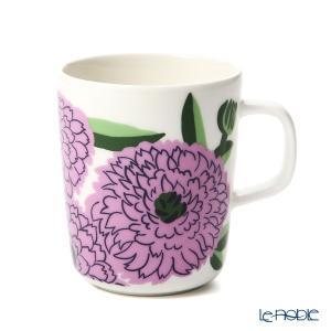 マリメッコ(marimekko) Primavera プリマヴェーラ/春 マグカップ 250ml 070157-146/20SS|le-noble