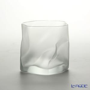 キムラガラス KIMURA GLASS CO 木村硝子店 ロックグラス(焼酎・ウィスキー)