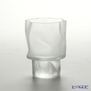 キムラガラス KIMURA GLASS CO 木村硝子店 赤ワイン・白ワイン兼用グラス