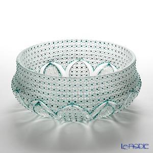 ネモトガラス NEMOTO GLASS 根本硝子工芸 中鉢(13〜24cm)