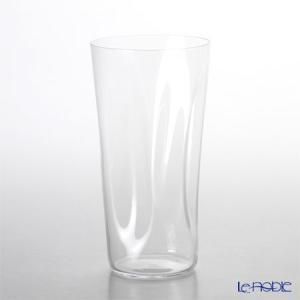 松徳硝子 うすはり SHIWA タンブラー(L) グラス|le-noble