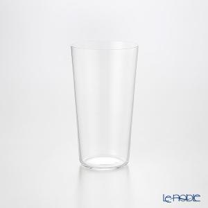 松徳硝子 うすはり タンブラー(S)(一口ビールグラス) グラス|le-noble