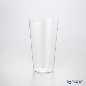松徳硝子 うすはり タンブラー(M) グラス|le-noble