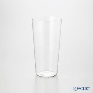 松徳硝子 うすはり タンブラー(L) グラス|le-noble