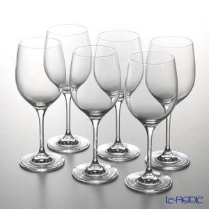 ロナ エディション ワイン 450cc 6本セット 6050 ワイングラス|le-noble
