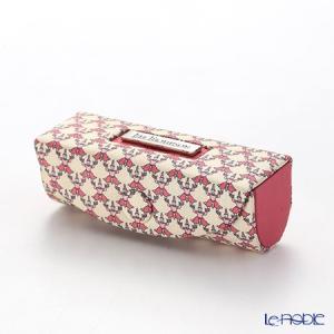 ジムトンプソン リップケース 1136438A コン タイ ベージュ/ピンク|le-noble