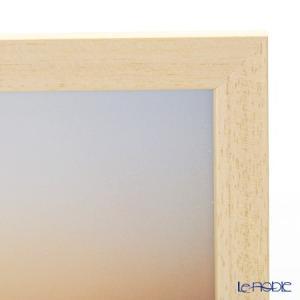 サンドピクチャー W4 サンセット 22×33cm|le-noble|05